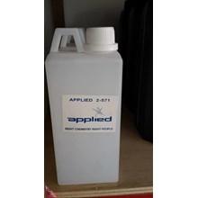 Metil Aplied 1 liter