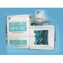 Freon Daikin HFC32