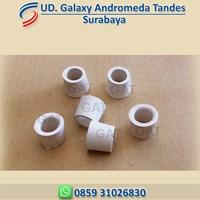 Seal Selang manifold R22