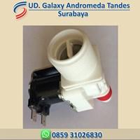 water valve Samsung FPD 270