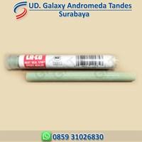Lem evap laco stick