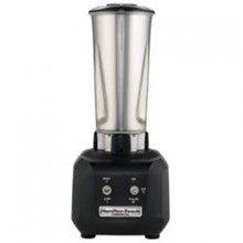 Blender Hamilton beach type 250S-CE