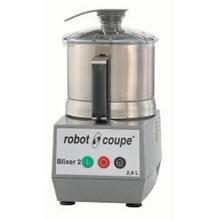 Robotcoupe BLIXER 2