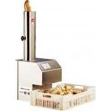 robotcoupe bread silicer type TP 180