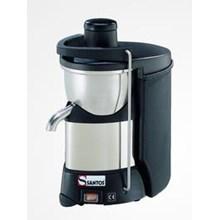 SANTOS Centrifugal juice extractor # 50C