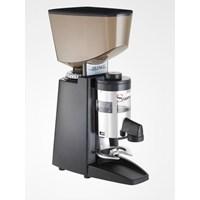 Silent Espresso Coffee Grinder 40A