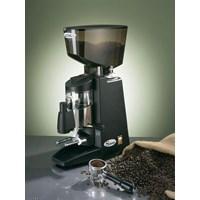 Silent Espresso Coffee Santos Grinder 60
