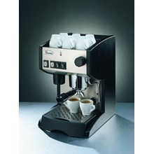 SANTOS Espresso Coffee Machine 75