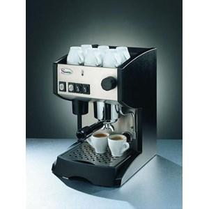 Dari SANTOS Espresso Coffee Machine 75 0