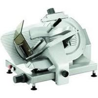 Braher Slicer MG 350 1
