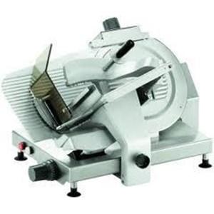 Braher Slicer MG 350