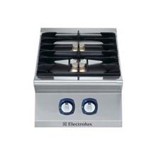 Electrolux 700XP 2-Burner