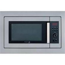 FAGOR MWB-23A EG X Microwave & Grill