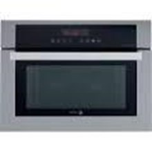 FAGOR 6H-570B TC X COMBINATION OVEN & MICROWAVE