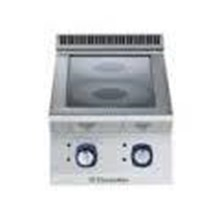 ELECTROLUX INDUCTION 700XP 2 Hot Plate Electric