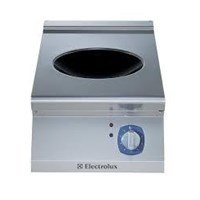 ELECTROLUX INDUCTION 700XP Electric Induction Wok HP 1