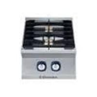 ELECTROLUX STOVE 700XP 2-BURNER 1