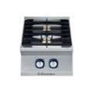 ELECTROLUX STOVE 700XP 2-BURNER