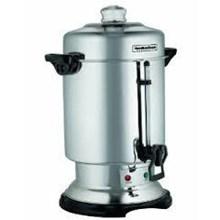 HAMILTON BEACH COFFEE URN D50065