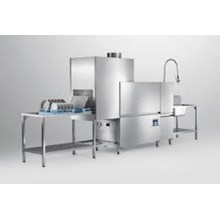 Automatick Rack Type Dishwasher CC-A Smartronic