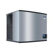 Manitowoc ID0852A-251 High Diced Cube Air Cooled Ice Machine