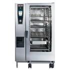 Rational Combi Oven SCC-WE 202 1
