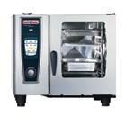 Combi Oven Rational SCC WE 61 1