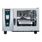 Rational Combi Oven SCC-WE 102 1