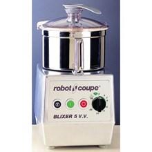 ROBOT COUPE BLIXER 5 V