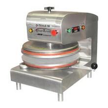 D-TXA-2-18 Air Automatic Dual Heated Presses
