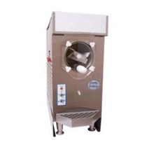 Frozen Beverage Machine Model 127A