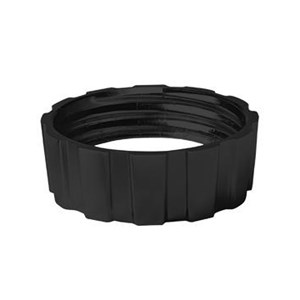 BASE RING HBB 908 SERIES