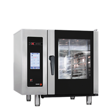 FAGOR ACE-061 6 Tray Electric Advance Concept Combi Oven