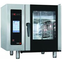 FAGOR APE-061 6 Tray Electric Advance Plus Combi Oven
