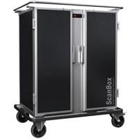 ScanBox Ergo Line Duo A10+H10 1