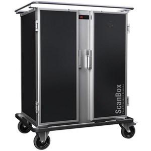 ScanBox Ergo Line Duo A10+H10
