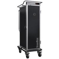ScanBox Ergo Line Hot Box H8 1