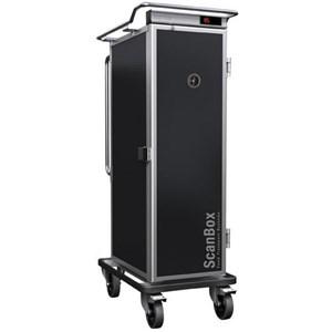 ScanBox Ergo Line Hot Box H8