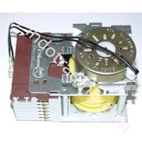 Jual Reverse Timer PRI 343-000-057-250X250