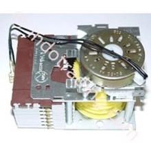 Reverse Timer PRI 343-000-057-250X250