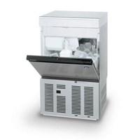 Hoshizaki Ice Cube Machine LM-250M 1