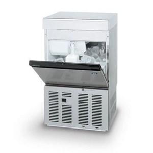 Hoshizaki Ice Cube Machine LM-250M