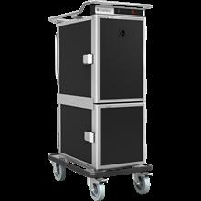 Scan Box Ergo Line Combo AC4 H6