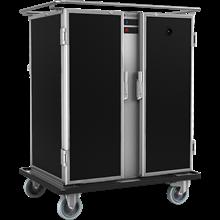 Scan Box Ergo Line Duo AC12+AC12
