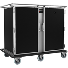 Scan Box Banquet Line Duo AC16 AC16