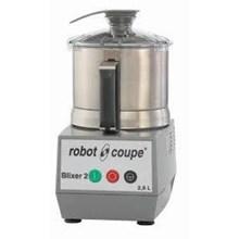 Robot Coupe Blixer Type 2