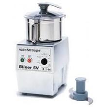 Robot Coupe Blixer Type 5V