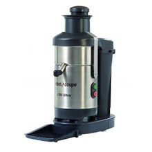 Robot Coupe Juicer Type J 100