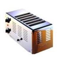 Toaster Rowlett Rutland Type 6 ATS 151 1
