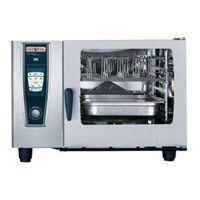 Rational Combi Oven SCC WE 102